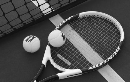 French Open - Roland Garros - Men's Finals Philippe Chatrier