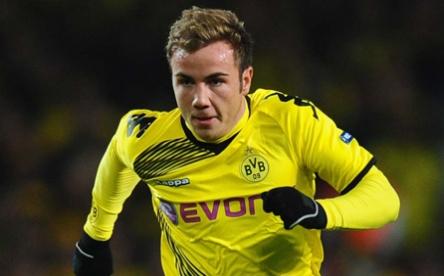 Dortmund Gegen Schalke 2021 Tickets