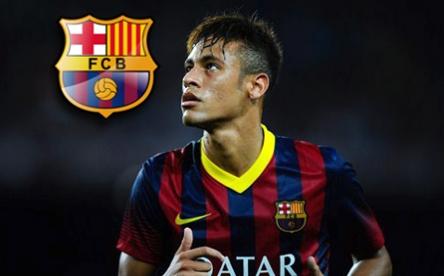 fc barcelona ticket