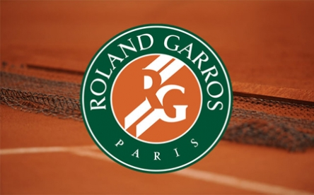 french open roland garros tickets buy french open roland garros tickets 2018 gosportstickets. Black Bedroom Furniture Sets. Home Design Ideas